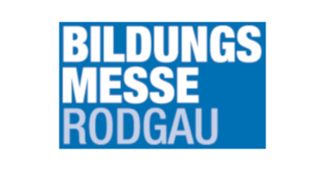 24. Education Fair Rodgau