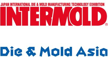 Intermold Japan 2019 in Nagoya