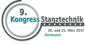 Expanding Horizons with fineblanking at Stanztechnik Kongress in Dortmund