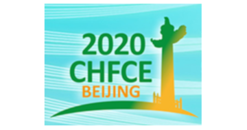 CHFCE China International Hydrogen and Fuel Cell Conference and Exhibition