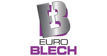 EuroBLECH Hanover 2020, Germany